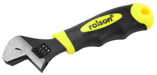 Rolson 19000 2 in 1 Verstellbare Rohrzange