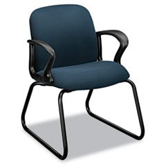 gamut-series-sled-base-guest-chair-cerulean-sold-as-1-each