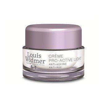 louis-widmer-creme-pro-active-light-unparfumiert-50-ml