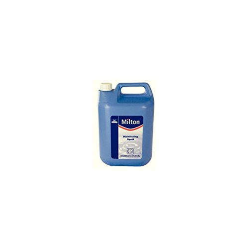 MILTON Sterilising Liquid, 5 L 31OYbx5q2mL