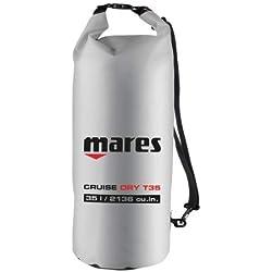 Mares Sac Dry 35T