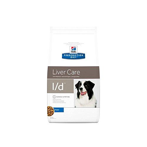 HILLS PET NUTRITION Alimentos Mascotas - 2000 gr