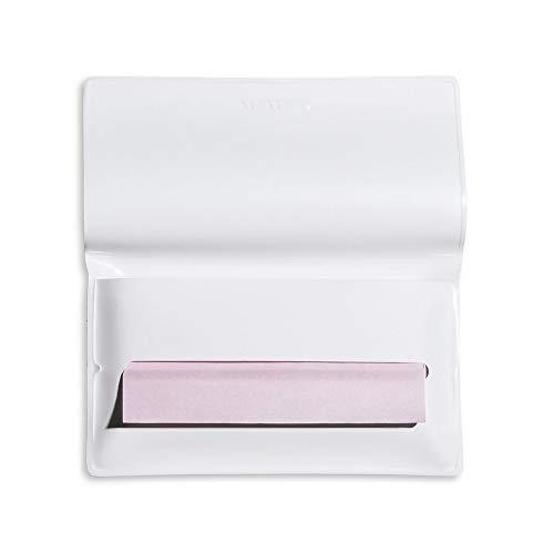 Shiseido Pureness femme/woman, Oil-Control Blotting Papier 100 Blätter, 1er Pack (1 x)