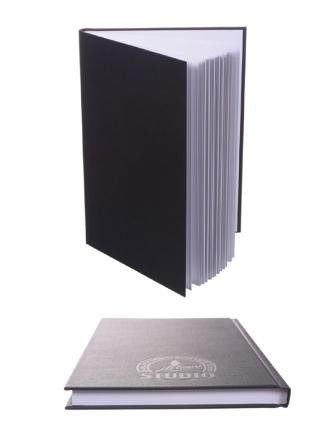 artway-carnet-de-croquis-a4-couverture-rigide-112-pages-de-170-gr-papier-vierge-de-qualite-non-trait