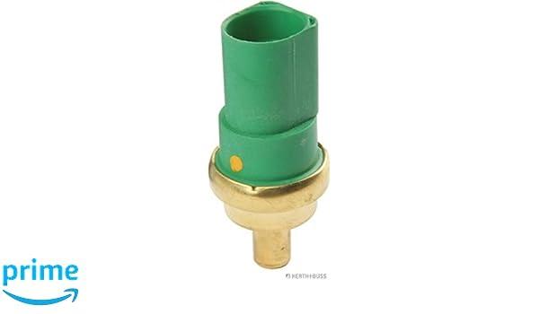 HERTH+BUSS ELPARTS 70511511 K/ühlmitteltemperatur-Sensor