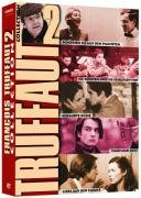 Bild von Truffaut Collection 2 (5 DVDs)