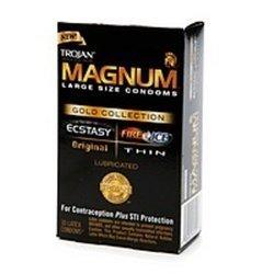 trojan-magnum-gold-colctn-lrg-sz-10-ct-by-trojan-magnum