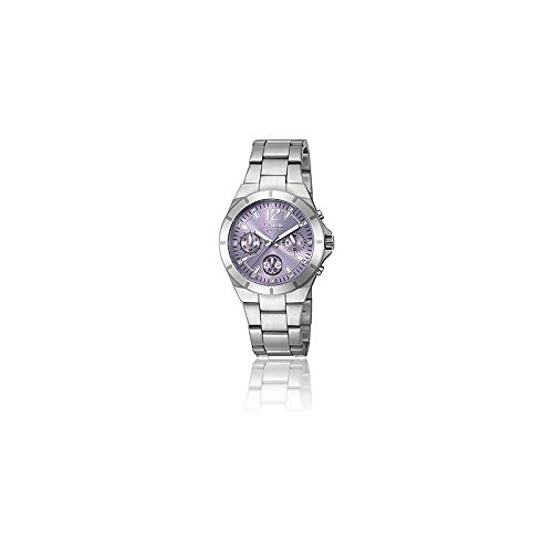 Womens Dart (Breil Quarzuhr Woman Dart 43 mm)