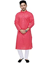 99a8510ff Cotton Men's Pyjama Sets & Night Suits: Buy Cotton Men's Pyjama Sets ...