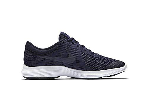 Nike Revolution 4 Scarpe Running Uomo