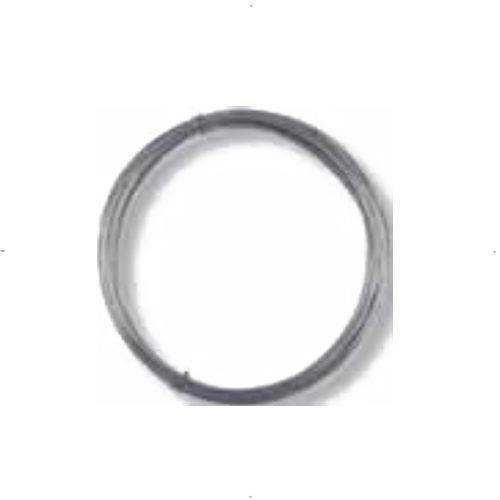 208 K3 - Fil de fer galvanisé 0,80 mm Nº3 500 gr