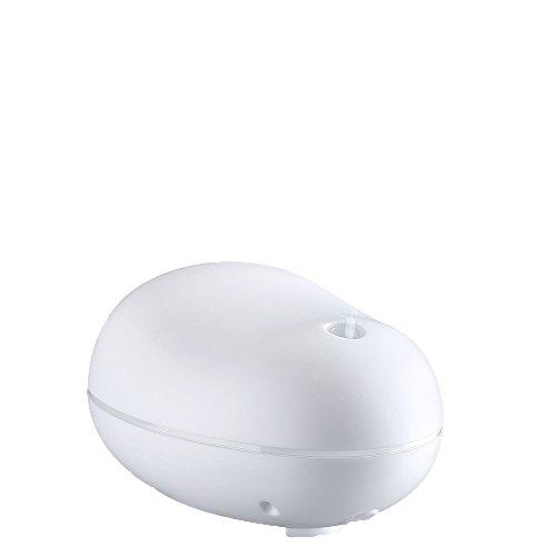 Patuoxun Diffusore di aromi Ultra Mini USB con 7 colori. Passa da 18,99€ a 9,50€ con il nostro Coupon