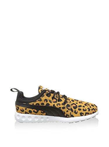 Basket Puma Carson Runner Cheetah - Ref. 188763-01 Leopardo