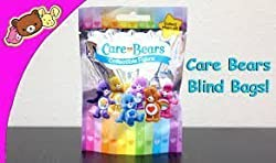Care Bears Blind Bags Series 1 By Care Bears By Care Bears
