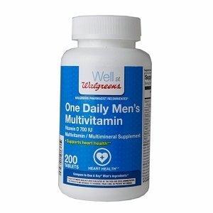 walgreens-one-daily-mens-multivitamin-tablets-200-ea-by-walgreens