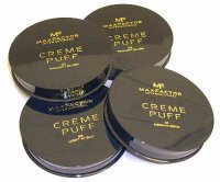 2-x-max-factor-creme-puff-face-powder-21g-new-sealed-13-nouveau-beige