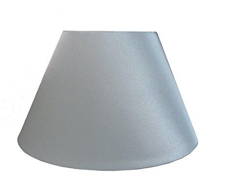 Abat jour lampe bouillotte empire d occasion - Abat jour plafond pas cher ...