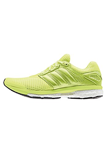 da089fdf50192 HOT! Adidas Supernova Glide Boost 7 Women s Running Shoes - 4 Review