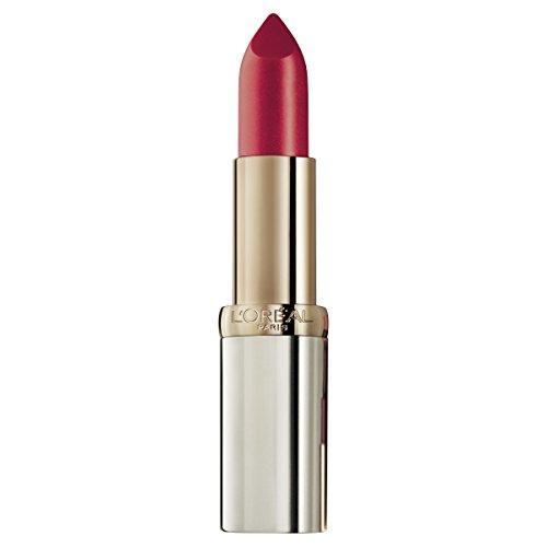 L' Oréal Color Riche Matte - 335 Carmin ST Germain