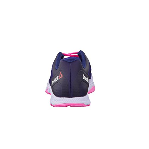 Velocità Lilla Tr De Blueink Lucido Chaussures Femme Sport R Crossfit Posionpink Reebok Blk Colgtnvy qAtHExwfE