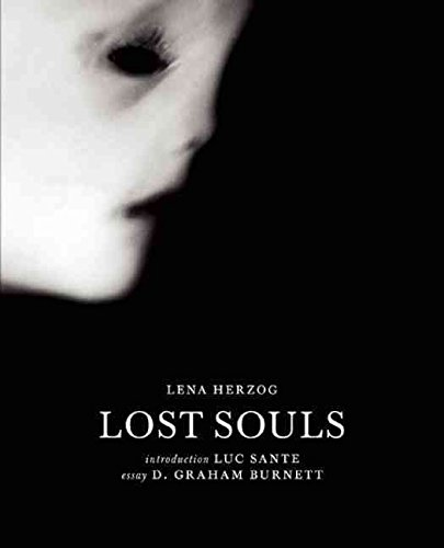 [(Lost Souls)] [Other Lena Herzog] published on (April, 2011)