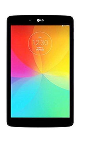 LG G PAD 8.0 E8 V490 Tablet-PC