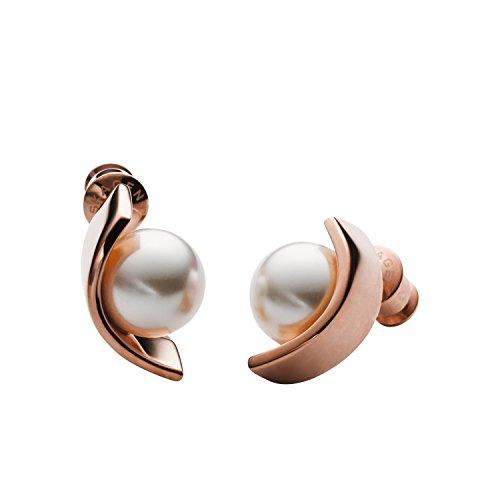 skagen-womens-earrings-skj0737791