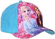 Gorra Infantil Disney Frozen 53 cm