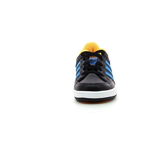 Black Originals Adidas Blesol De Walker I Unisex Sapatos Varial criança Bebê Orsola noiess Sapatos Noir PpTqdp