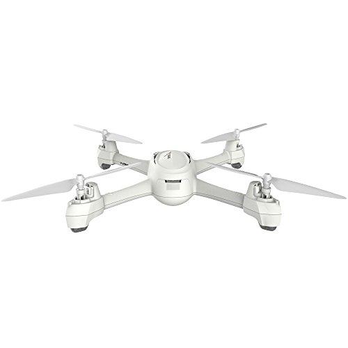 Hubsan H502S X4 Desire FPV Pro Quadrocopter 5.8Ghz Drohne mit 720P HD Kamera und Follow-Me Modus RTH-Funktion - 3