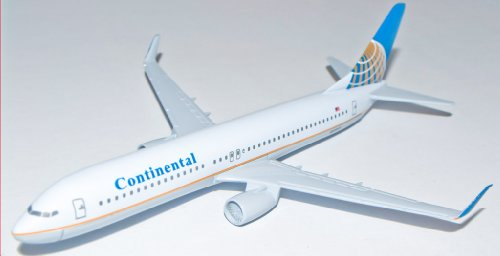 boeing-737-continental-airlines-metal-plane-model-16cm