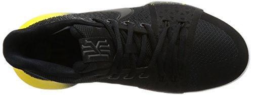 Nike - Nike Lykin 11 (PSV) Scarpe Blu Pelle Strappi 454375 401 Blu