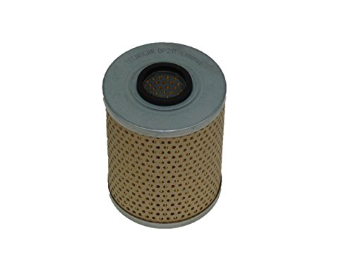 TECNOCAR OP211 Öl Filter