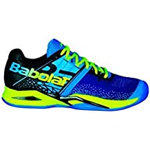 Amazon.es: zapatillas padel - Babolat