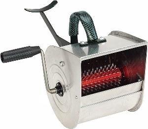 triuso-aparato-de-limpieza-pulverizador-galvanizado