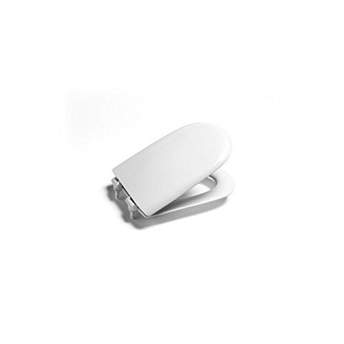 roca-giralda-a801461004-asiento-de-inodoro-blanco
