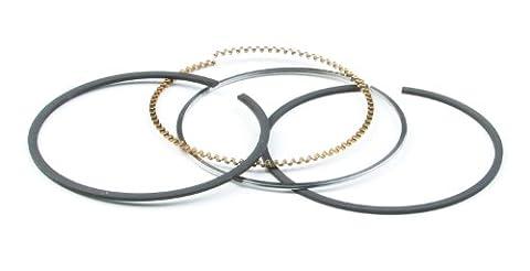Briggs & Stratton 795690DTF Ring Set ersetzt