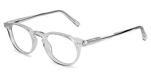 jones-new-york-j516-eyeglasses-crystal-45-21-145
