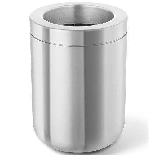 ZACK Thermo-Flaschenkühler CONTAS 20121, mit 3 Kühlelementen