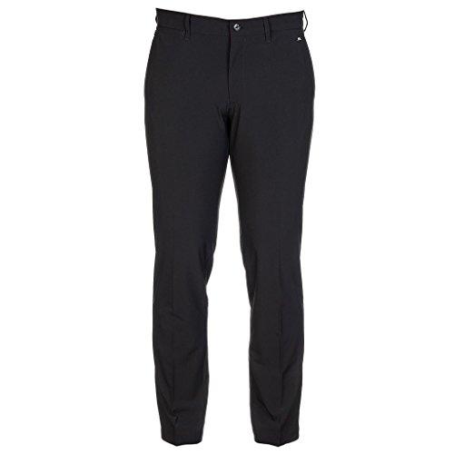 j-lindeberg-ellott-micro-stretch-pantalon-deportivo-para-mujer-blanco-blanco-36w-34l