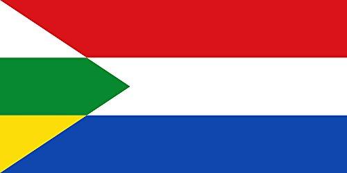 Agrado Huila | Municipio de Agrado Huila Bandiera 20x30cm per Diplomat-Flags Bandiere per Auto