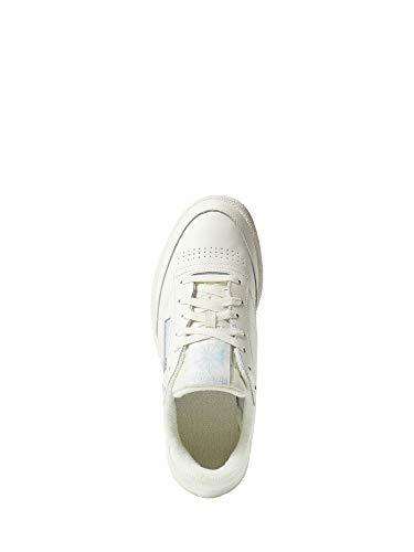 Zoom IMG-3 reebok club c 85 scarpa