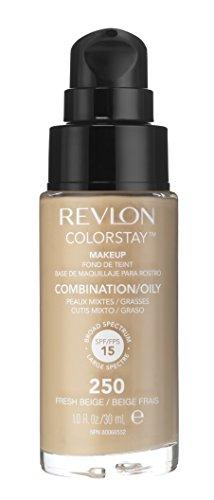 revlon-fundacin-colorstay-para-pieles-grasas-con-botella-dispensadora-30-ml-250-fresh-beige