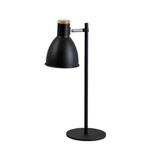ZXCTD Lámpara de Mesa - Granja turística Industrial de la lámpara ...