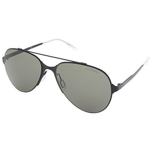 carrera-unisex-adults-113-s-qt-sunglasses-black-matte-black-57