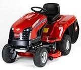 Toro DH210 Gartentraktor