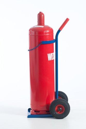 rollc type bouteilles de gaz propane Roller, 17–9713