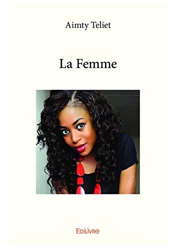 Femme (Collection Classique