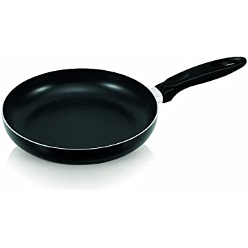 Brabantia Inductio Induction Frypan Non Stick 28 Cm