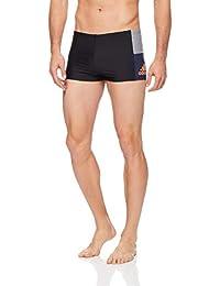 Amazon.it  cuffie - adidas  Abbigliamento 2d677f47fe88